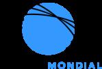 BOURSE: Atelier Mondial