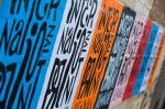 International Print Biennale, 2016 Print Awards