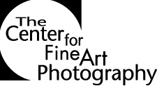 CALL: The Center for Fine Art Photography (CO), Portraits 2017