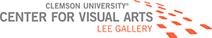 Clemson National Print and Drawing Exhibit 2017,
