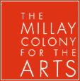 RESIDENCY: The Millay Colony for the Arts