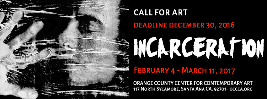 CALL: The Orange County Center for Contemporary Art (CA)