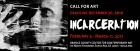 Incarceration-FB-header-851x315
