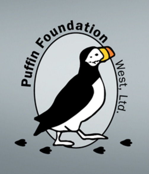 Puffin Foundation West, National Request for Proposals: Grants for Social Justice Arts Projects