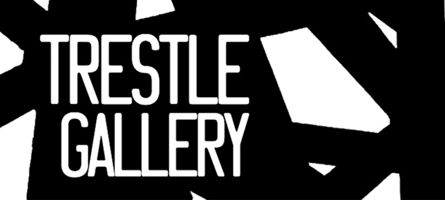 RESIDENCY: Trestle Gallery and Brooklyn Art Space (NY)