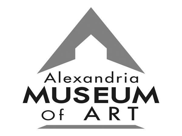 CALL: Alexandria Museum of Art, Louisiana