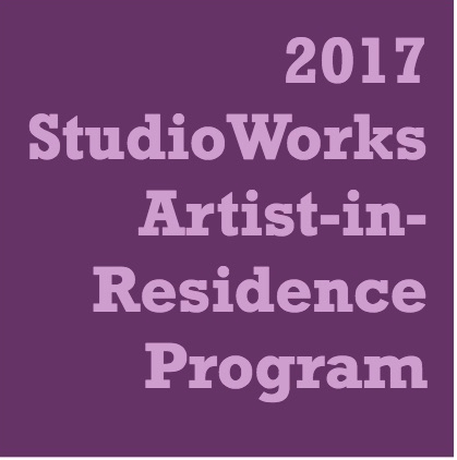RESIDENCY: StudioWorks at the Tides Institute & #Museum of #Art (ME)